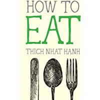 How to Eat: 2