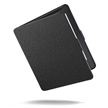 Amazon.com: Kindle Paperwhite carcasa: Kindle Store