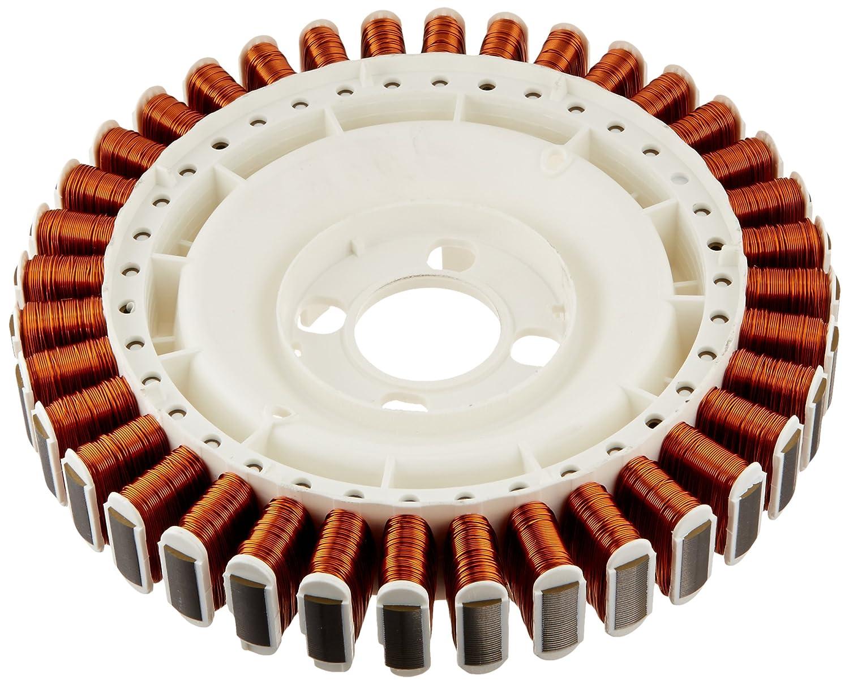 Whirlpool W10419333 Stator