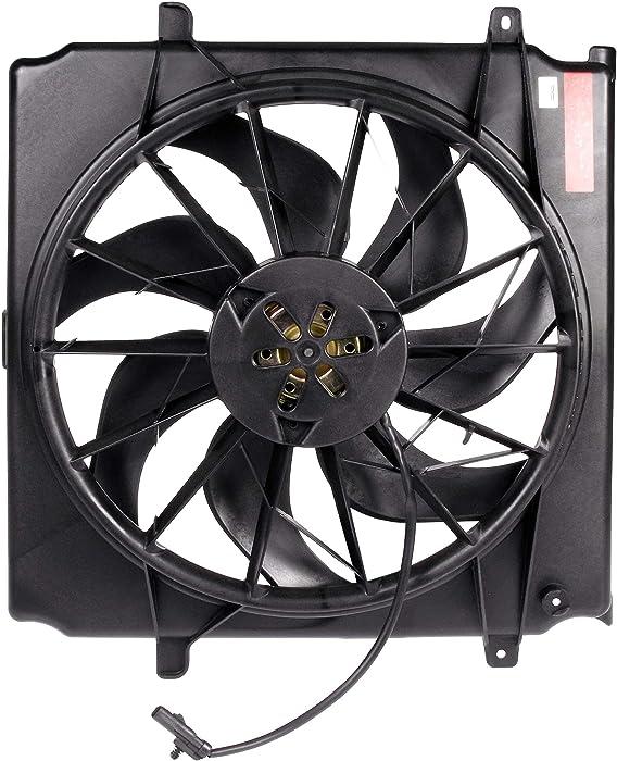 Top 10 Computer Cooling Fan 80 Mm 4 Pin Molex