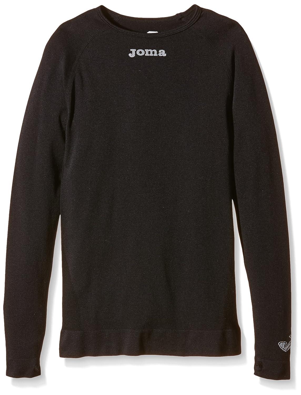 Joma Kinder Wärme T-Shirt Brama Classic