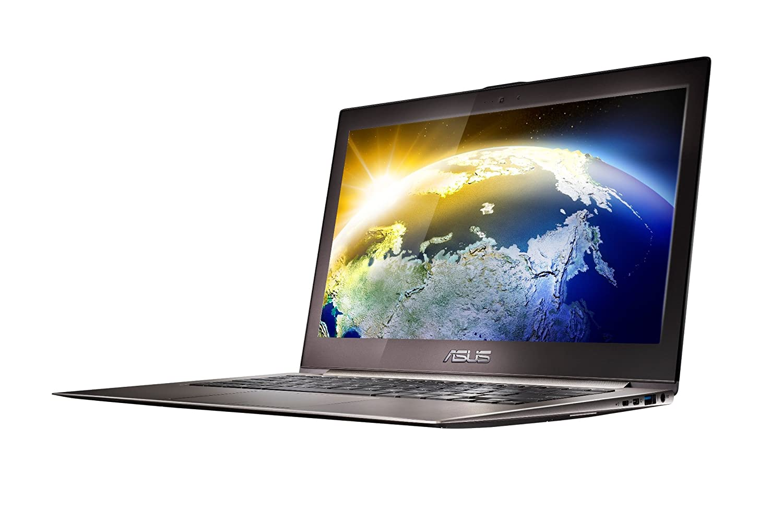 Asus ZENBOOK Prime UX31A Intel Rapid Start Technology 64x