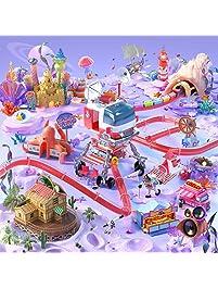 Red Velvet Mini Album 'The ReVe Festival' Day 2' Day 2 Ver.