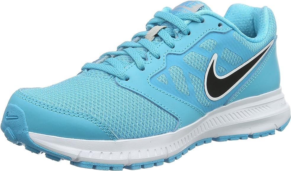 Nike Downshifter 6, Scarpe Running Donna