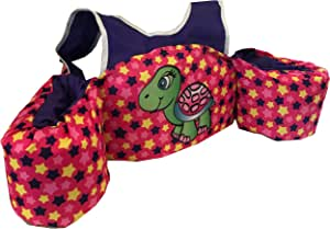 Amazon.com : Body Glove Sea Turtle Paddle Pals Learn to ...