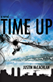 Time Up (Station One Book 1)