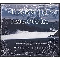 Darwin in Patagonia