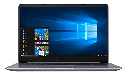 Asus VivoBook 15 X510URR Device Activation Driver PC