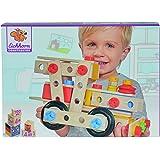 Simba 100039027 - kits de mecano