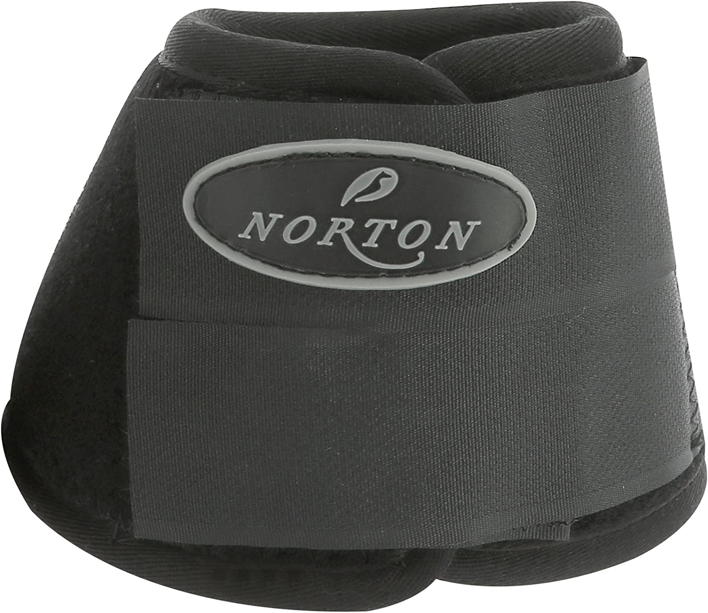 Norton Overreach Bottes n/éopr/ène