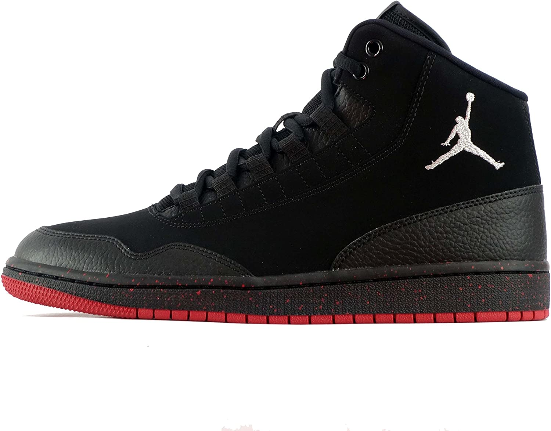 Nike Air Jordan Executive PREM Mens
