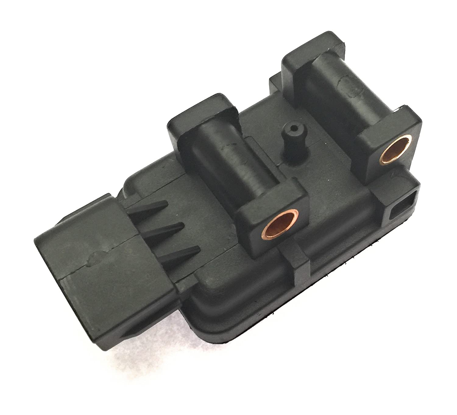 56029405 NEW Manifold Absolute Pressure MAP Sensor for 1997-2003 DODGE and JEEP Global Sales