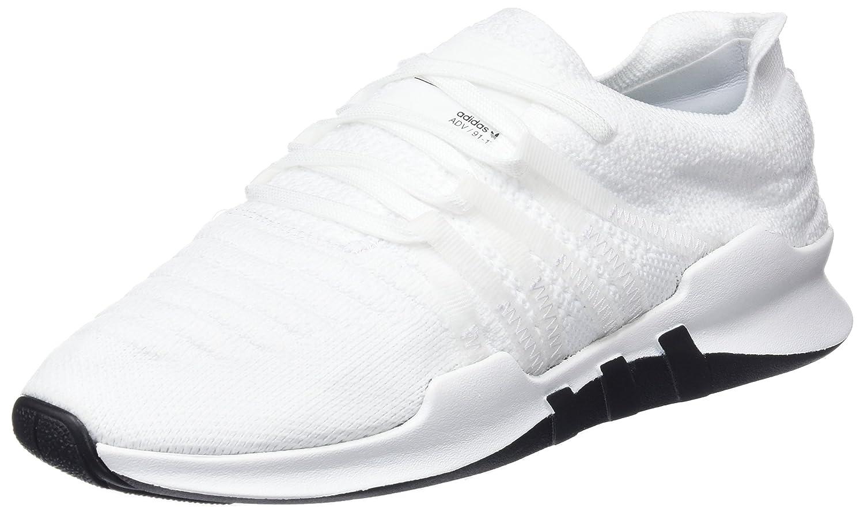 Weiß (Ftwbla   Ftwbla   Tinazu 000) adidas Damen EQT Racing ADV Primeknit Fitnessschuhe
