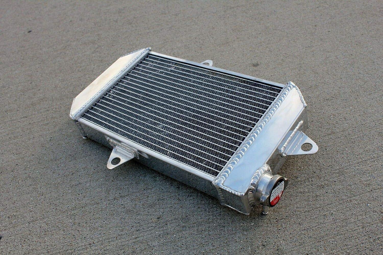 Banshee Aluminum Aftermarket Radiator High Capacity 1987-2006 New
