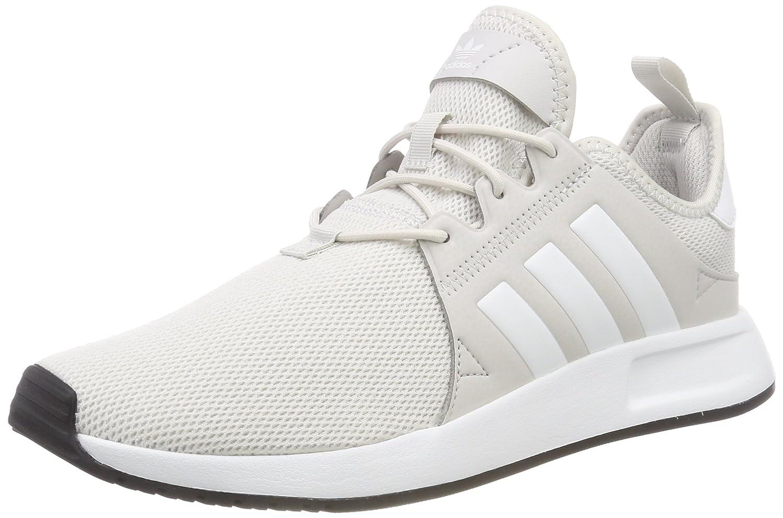 Adidas X_PLR J, Chaussures de Fitness Mixte Adulte