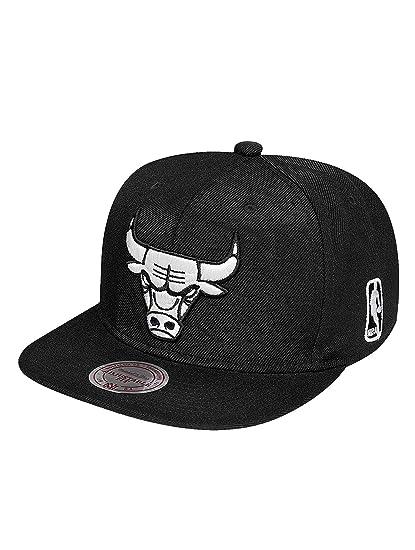 55c6d8df3 italy chicago bulls illuminati snapback 0bfa6 b9530