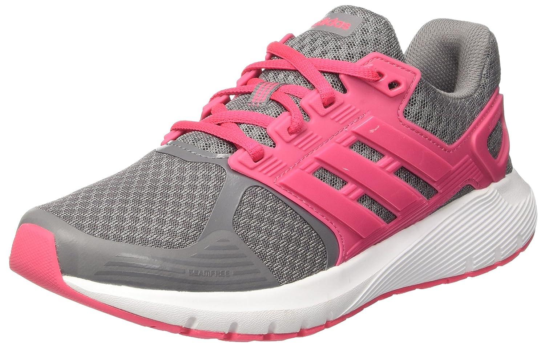 the latest f3176 a6c19 Amazon.com   adidas Performance Women s Duramo 8 W Running Shoe   Road  Running