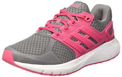 info for 57123 962e4 Amazon.com  adidas Performance Womens Duramo 8 W Running Shoe  Road  Running