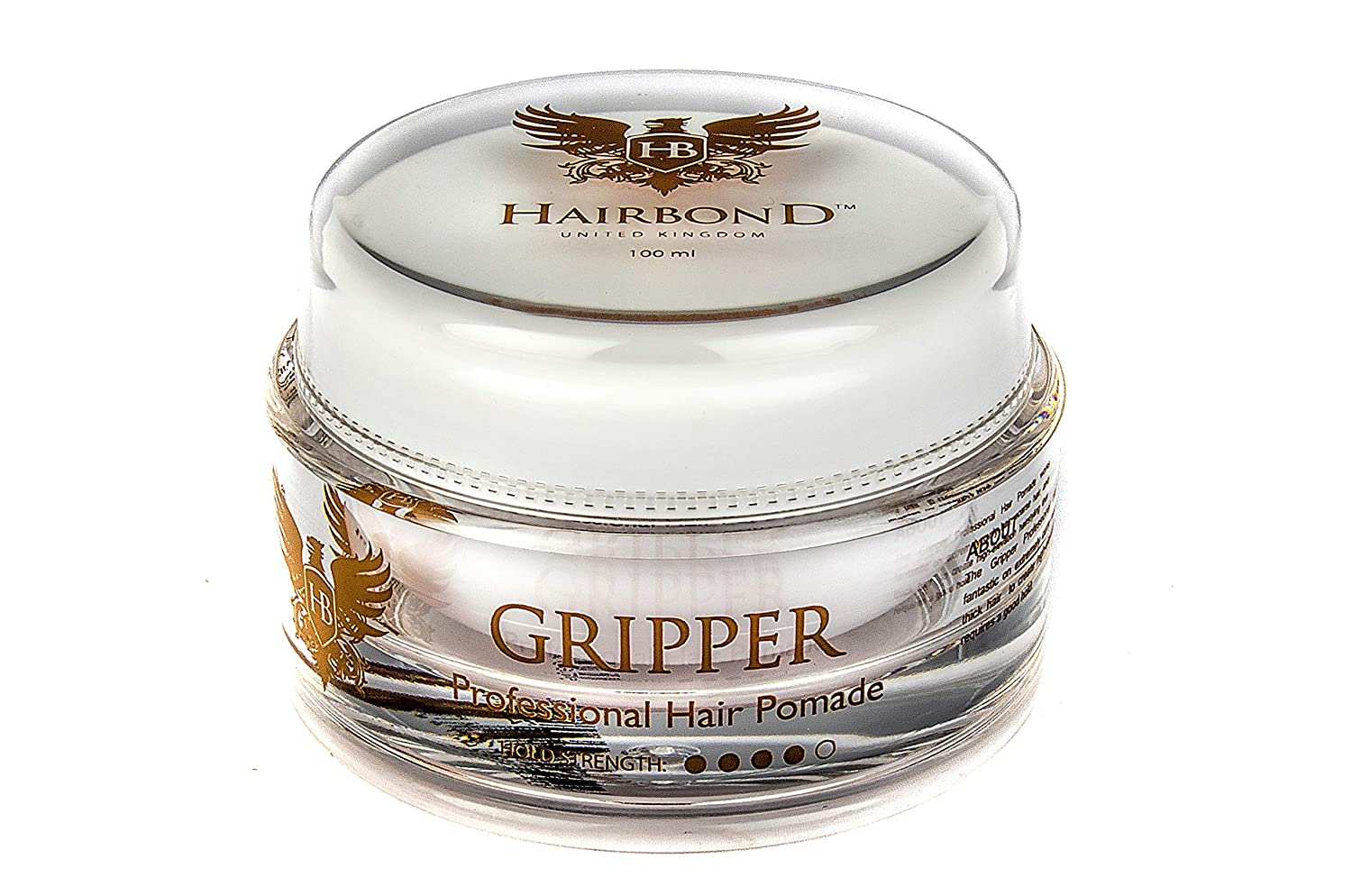 Image result for hairbond gripper