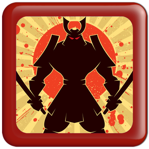 Ninja Zombie Attack:Amazon:Appstore