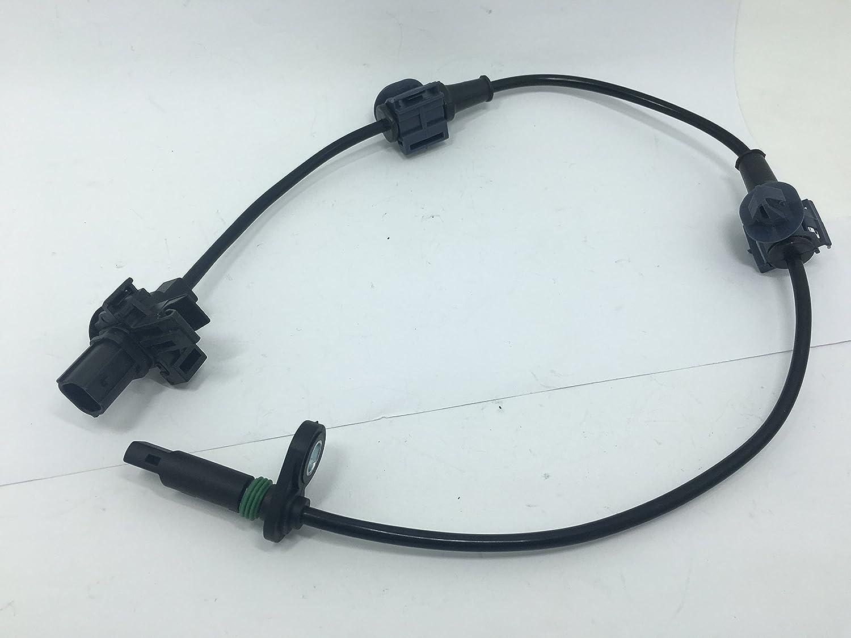 Broco Car Rear Left ABS Wheel Speed Sensor for HONDA ACCORD 2003-2008 57475-SEA-013