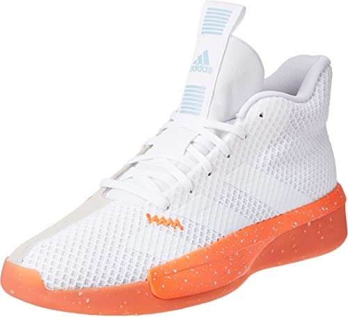 adidas chaussures 2019