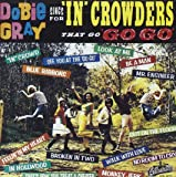 """Sings For The """"""""In"""""""" Crowders That Go """"""""Go Go"""