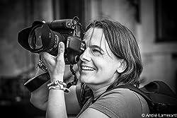 Joelle Verbrugge