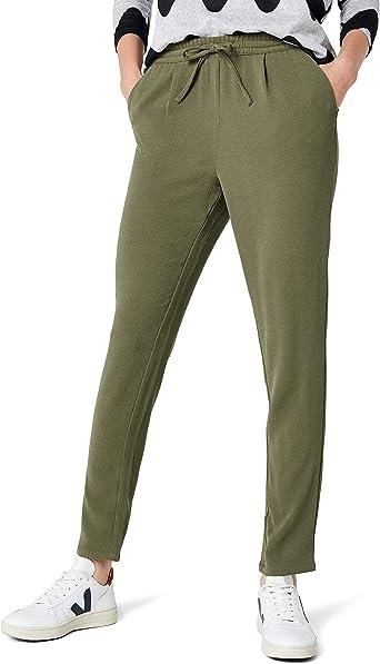 pantalon femme only
