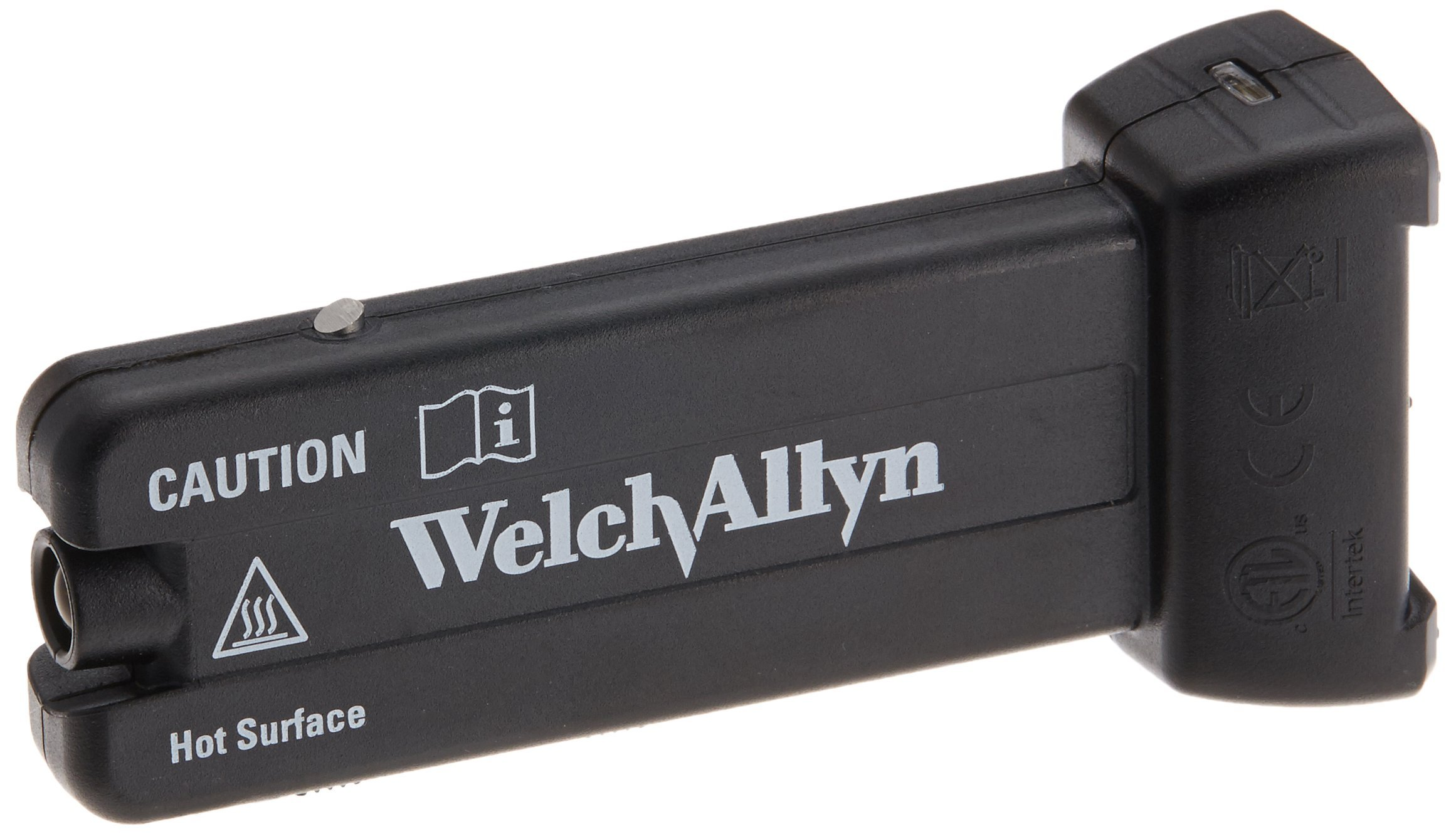 Welch Allyn 79900 KleenSpec Cordless Illuminator by Welch Allyn (Image #1)