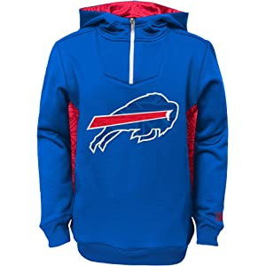 Amazon.com  Buffalo Bills - NFL   Fan Shop  Sports   Outdoors 2135ac2d3