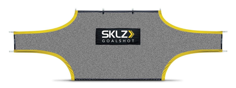 SKLZ Goalshot
