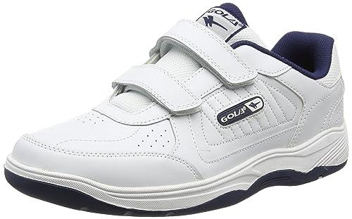 Gola Ama202, Zapatillas de Deporte Exterior para Hombre: Amazon.es: Zapatos y complementos
