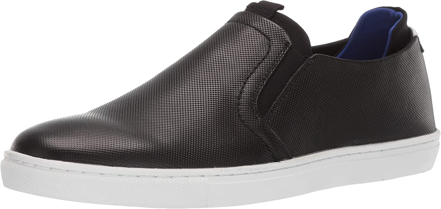English Laundry Men's Jacob Loafer