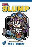 Dr. Slump - Volume 3