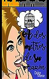 A dos metros de su corazón (Serie A dos nº 3) (Spanish Edition)