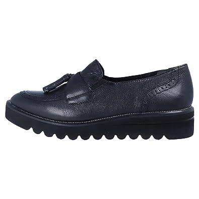 6cf99ed85628 Tamaris 1-1-24711-29 033  Amazon.de  Schuhe   Handtaschen