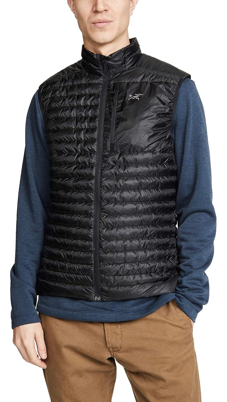 Arc'teryx Cerium SL Vest  Men's Black M