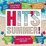 Hit's Summer - 2018