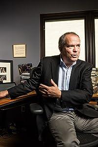 Greg Shaw