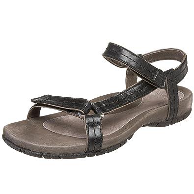 23b56b920d98 Teva Women s Meadow Luxe Lifestyle Sandal