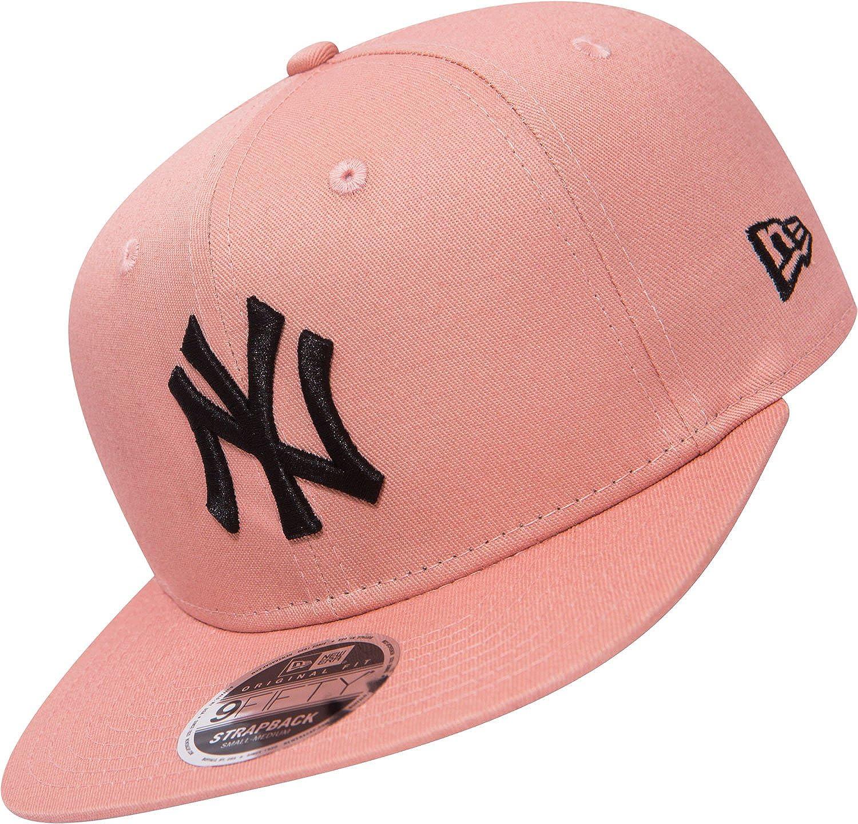 New Era Era Era Era Era NE True Originators 950 NY Yankees Snapback