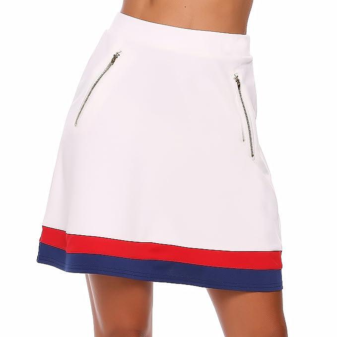 Amazon.com: Mujer Active Yoga Running Tenis Entrenamiento ...