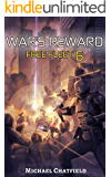 War's Reward (Free Fleet Book 6)