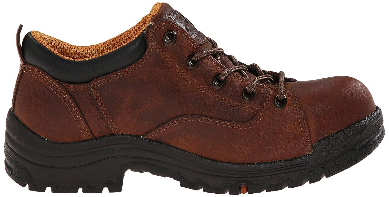 Timberland-pro-kvinners-63189-titan-stål-toe-arbeid-sko bwmMM1Aj