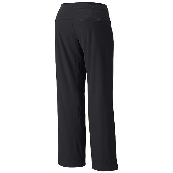 Amazon.com: Pantalones de yumalina con forro polar para ...