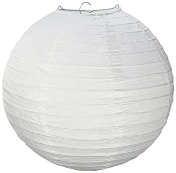 cheap paper lanterns canada Find the best selection of paper lantern lights here at dhgatecom source cheap and high quality products in hundreds of categories wholesale direct from china.