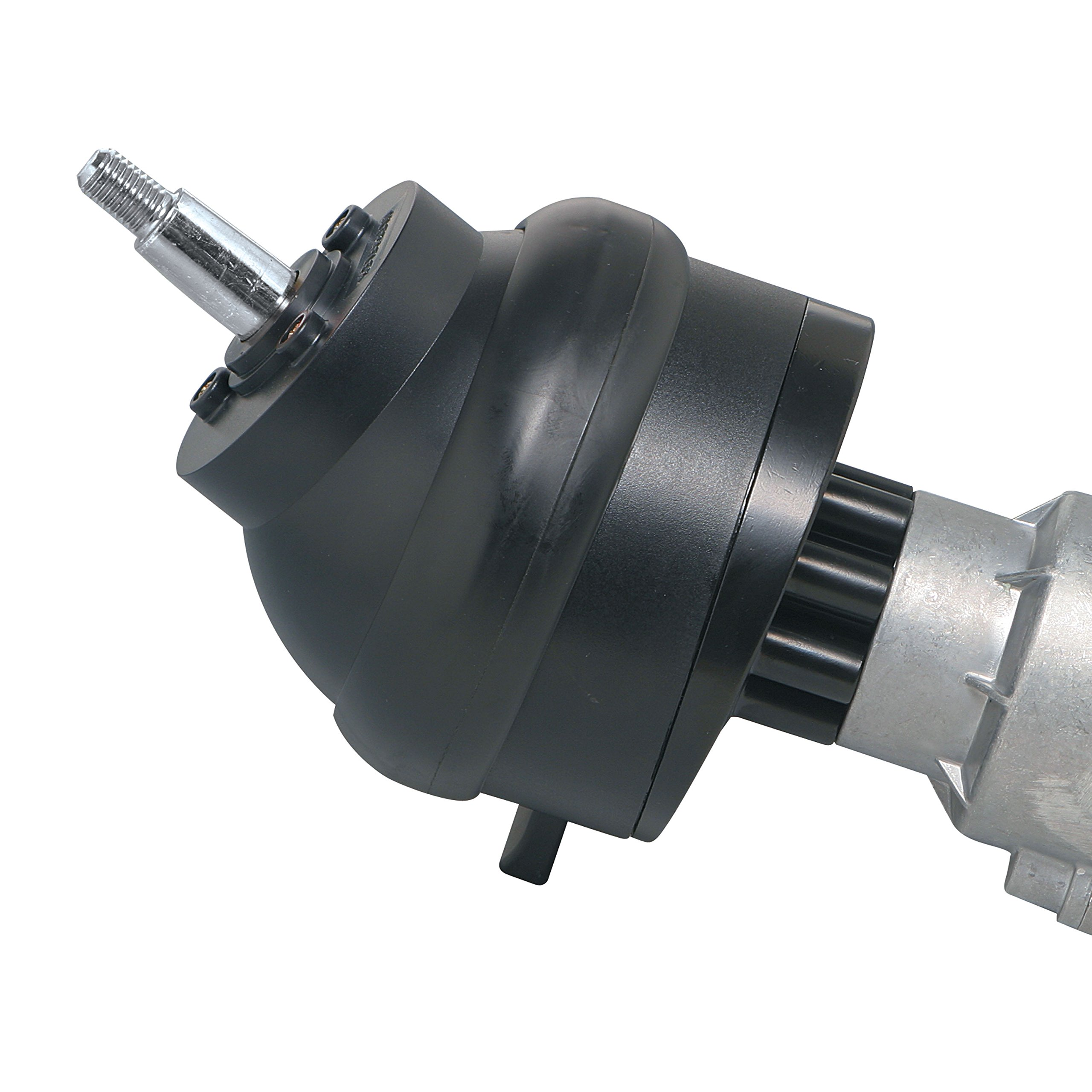 Uflex X52 X52 Tilt Mechanism by uflex