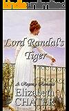 Lord Randal's Tiger