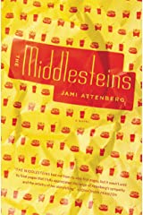 The Middlesteins: A Novel Kindle Edition